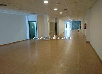 Thumbnail Commercial property for sale in Centro De Sitges, Sitges, Spain