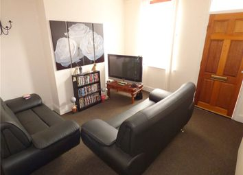 Thumbnail 2 bed end terrace house for sale in Drewry Lane, Derby, Derbyshire
