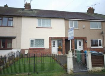 Thumbnail 2 bed detached house for sale in Avenham Place, Newton, Preston