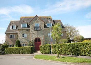 Thumbnail 2 bed flat for sale in Hay Leaze, Yate, Bristol, Gloucestershire