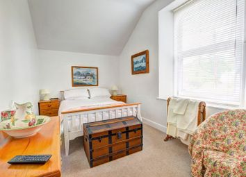 Thumbnail 2 bedroom cottage for sale in Powburn, Alnwick