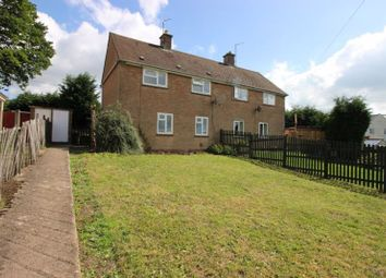 Thumbnail 2 bed property for sale in South Road, Coleford