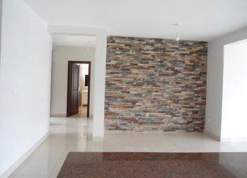 Thumbnail 4 bed apartment for sale in Lubowa, Kampala, Uganda