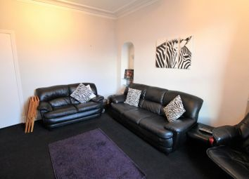 Thumbnail 3 bed flat for sale in Craigie Street, Aberdeen