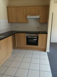 Thumbnail 1 bed flat to rent in Dingle Street, Oldbury