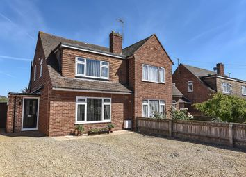 3 bed semi-detached house for sale in Morse Road, Didcot OX11