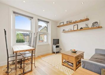 Thumbnail 1 bed flat for sale in Anerley Road, Upper Norwood, London