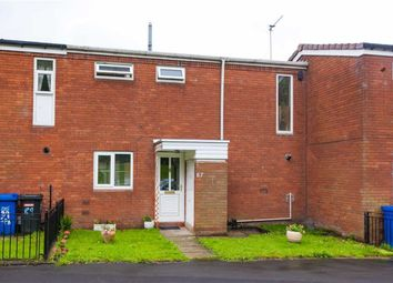 Thumbnail 2 bedroom terraced house for sale in Spa Road, Atherton, Manchester