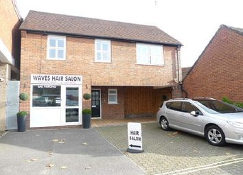 Thumbnail 3 bed detached house for sale in Meeting House Lane, Ringwood