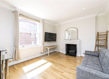 1 bed flat to rent in Walton Street, Chelsea, London SW3