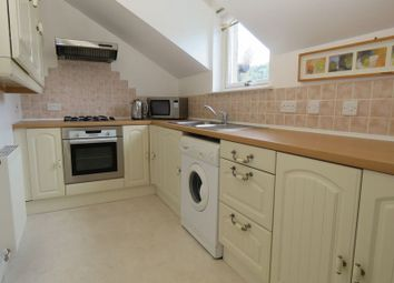 Thumbnail 1 bed flat for sale in 5 Muthag Court, Selkirk, Scottish Borders