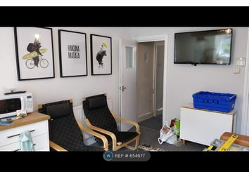 Thumbnail Room to rent in St. Thomas Road, Sheffield