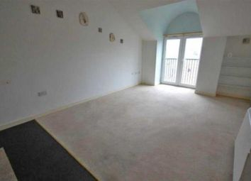Thumbnail 1 bed flat to rent in Backlane, Heckmondwike