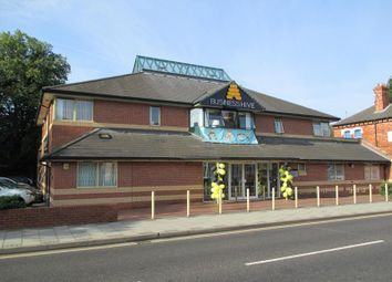 Thumbnail Office to let in The Hive, 13 Dudley Street, Grimsby
