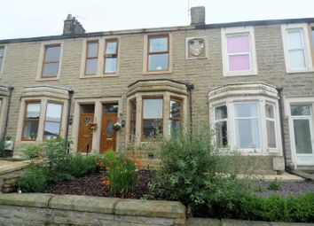 Thumbnail 4 bed terraced house for sale in Plantation Street, Accrington