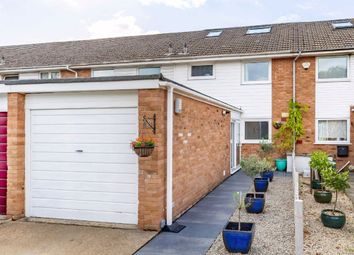 Thumbnail 4 bed property for sale in Parkside, Hampton Hill, Hampton