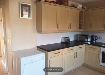 Thumbnail Room to rent in Off A34, Stoke-On-Trent