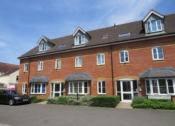 Thumbnail 1 bedroom flat for sale in Gloucester Street, Taunton