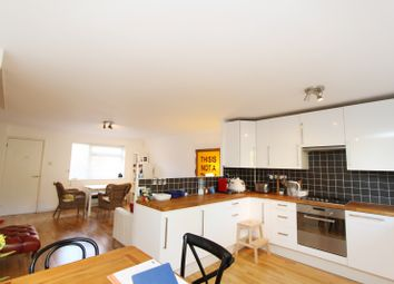 Thumbnail 3 bed detached house to rent in Dumbleton Close, Norbiton, Kingston Upon Thames