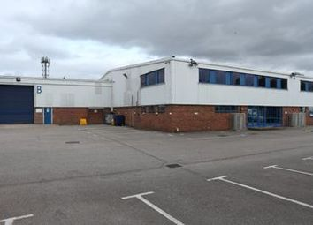 Thumbnail Light industrial to let in Unit B, 1-3 Acre Road, Reading, Berkshire