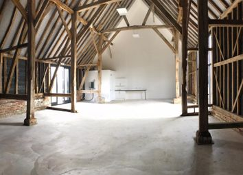 Thumbnail Property to rent in Whitebread Lane, Beckley, Rye