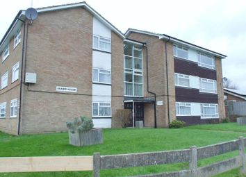 Thumbnail 2 bed flat to rent in Stockton Road, Reigate