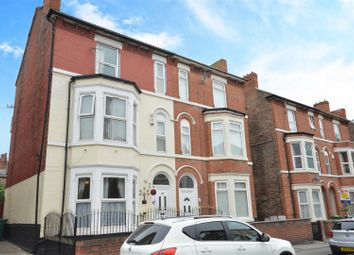 Thumbnail 4 bed property for sale in Burford Road, Nottingham