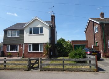2 bed flat to rent in Old Bridge Road, Whitstable CT5