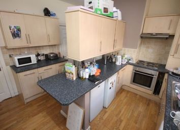 Thumbnail 5 bed shared accommodation to rent in Village Place, Burley, Leeds