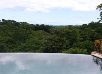Thumbnail 3 bed property for sale in Playa Samara, Guanacaste, Costa Rica