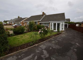 Thumbnail 2 bed semi-detached house to rent in Beckermet Gardens, Barrow In Furness, Cumbria