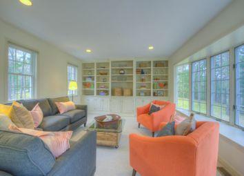 Thumbnail Property for sale in 0 Deer Creek Road, Malibu, Ca, 90265