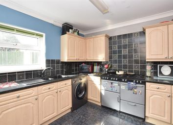 3 bed semi-detached house for sale in Walker Road, Portsmouth, Hampshire PO2