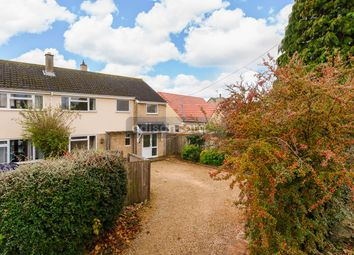 Thumbnail 4 bed semi-detached house to rent in France Lane, Hawkesbury Upton, Badminton