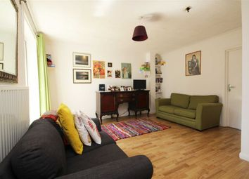 Thumbnail 1 bed flat for sale in Sandycombe Road, Kew, Richmond