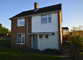Thumbnail 3 bed semi-detached house for sale in Eyton Road, Dawley, Telford
