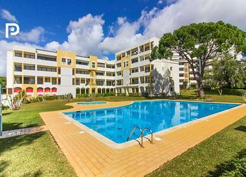 Thumbnail 3 bed property for sale in Vilamoura, Algarve, Portugal