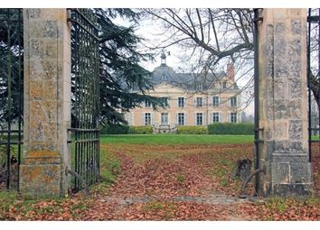 Thumbnail 10 bed property for sale in 45000, Orleans, Fr