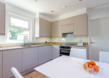 2 bed maisonette for sale in Willow Road, London W5