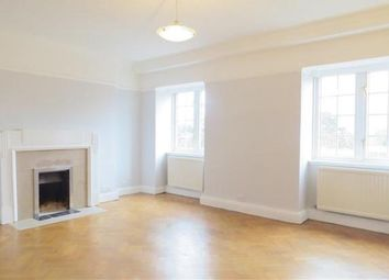 Thumbnail 1 bedroom flat to rent in Torrington Court, Crystal Palace Park Road, Crystal Palace