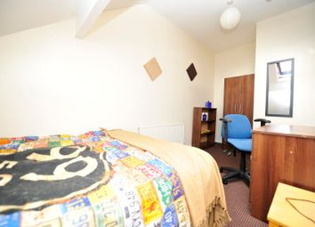 Thumbnail Room to rent in Meadow View, Hyde Park, Leeds