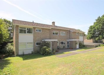 2 bed flat for sale in Rowan Drive, Highcliffe, Christchurch, Dorset BH23