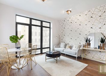 Thumbnail 2 bed apartment for sale in 159 Tompkins Ave 2A, Brooklyn, New York, United States Of America