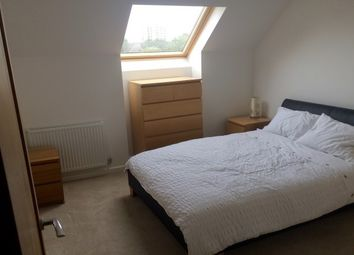 Thumbnail Room to rent in Manor Road, Norwood Junction