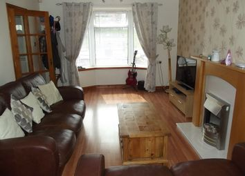 Thumbnail 3 bed semi-detached house for sale in Gardner Drive, Aberdeen