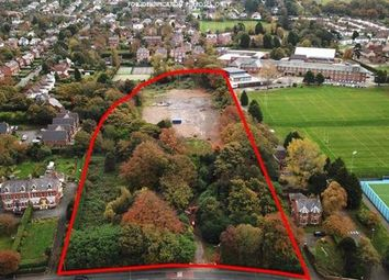 Thumbnail Land for sale in Lands At 160 Belfast Road, Holywood, County Down