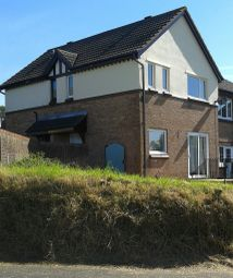 Thumbnail 2 bedroom end terrace house to rent in Orchard Close, Plympton, Plymouth