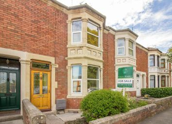 Thumbnail 3 bed property for sale in Victoria Road, Frome