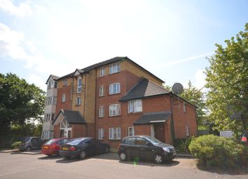Thumbnail 1 bed flat for sale in Anderson Close, Acton