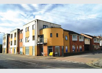 Thumbnail Block of flats for sale in 105, 105A, 107 & 107A Glenfrome Road, & 35 Narroways Road, St Werburghs
